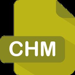 Pocket CHM