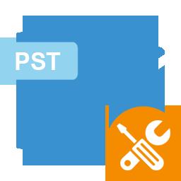 OutlookFolders