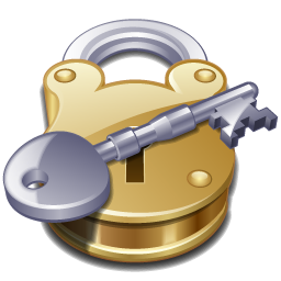 Access Key