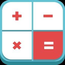 平面几何圆计算器 1.0