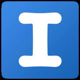 A型图标工具 官方版