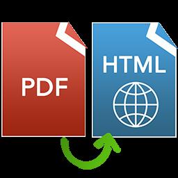HTML File Translator