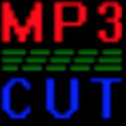 Handy MP3 Splitter
