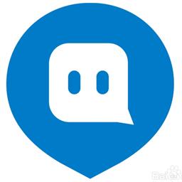 博瑞App--动网聊天室