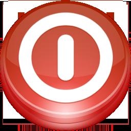 IconForge