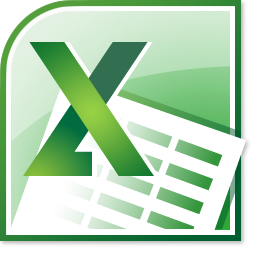 Excel Compare