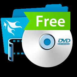 SuperDVDtoiPodConverter 可靠的免费程序
