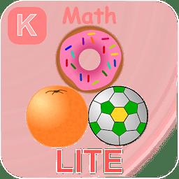 小朋友学数学