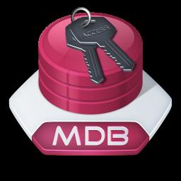 MDB View