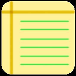 记事本数据库