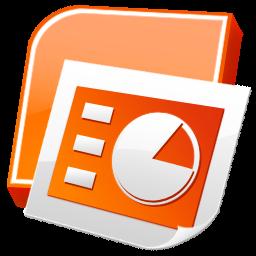 x360soft - Image Viewer ActiveX SDK