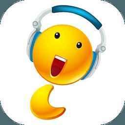 中国电信宽频语音