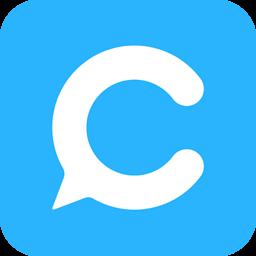Vphone视频电话软件