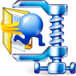 WinZip Install/Try/Uninstall add-onLOGO