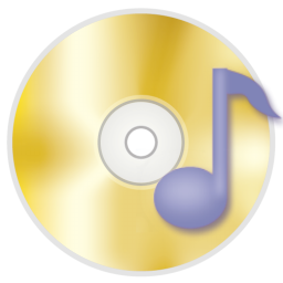 Ace DVD Audio Extractor