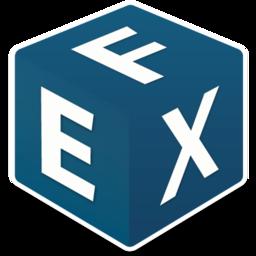 Font ExplorerLOGO