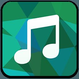 音乐图片播放器