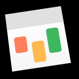 集装箱智能装箱软件段首LOGO
