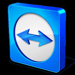 易联远控计算机管理软件