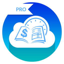 Account Pro Invoice 绿色下载