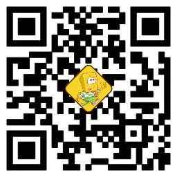 Mslink友情链接系统