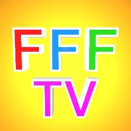 funTV 网络电视