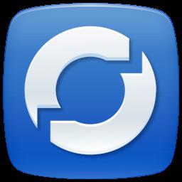 天弈文档管理软件