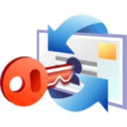 Outlook Password Recovery MasterLOGO