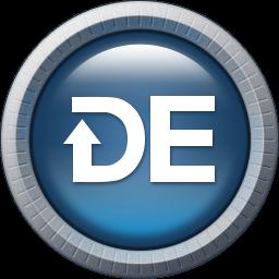 驅動程序備份工具