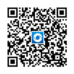 北京金万维动态域名gnHost for Linux
