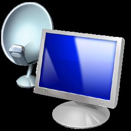 Microsoft Windows XP Remote Desktop Connection Software