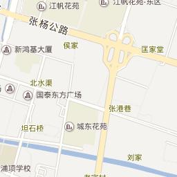 榜上有铭(企业黄页版)
