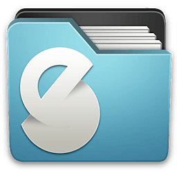 FileSee通用文件浏览器