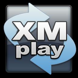 XMPlay 可靠的免费工具