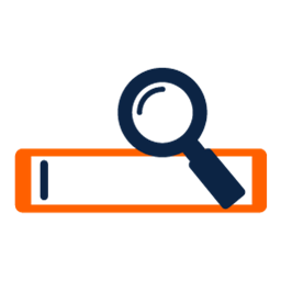 GGSearch(Google SearchTools)