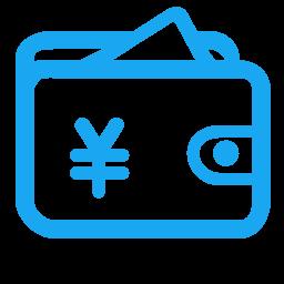 风云文件档案管理系统LOGO