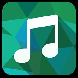 三潜MP3播放器