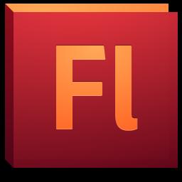 IE FTP Enhancer