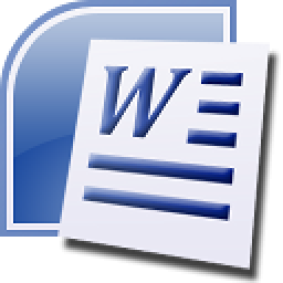 Word ViewerLOGO