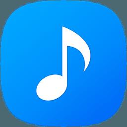 搜乐MP3下载器