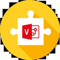 Microsoft IIS 6.0 Resource Kit Tools