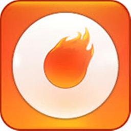 MP3搜索猎手LOGO