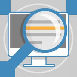 Digital Office 网络智能办公系统