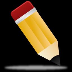 RTF文件转换器