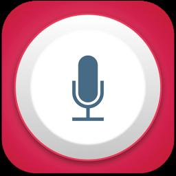 MP3声控录音机