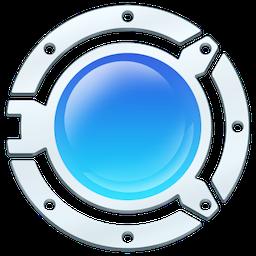 Falconet网络管理软件