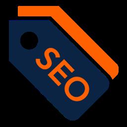 搜索引擎优化工具