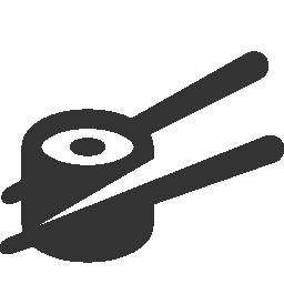 icon sushi 正式版