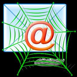 Email Grabber