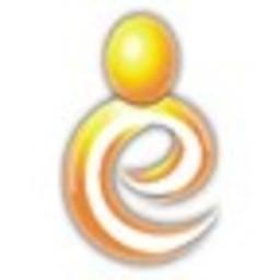NetWaker(遠程開機)